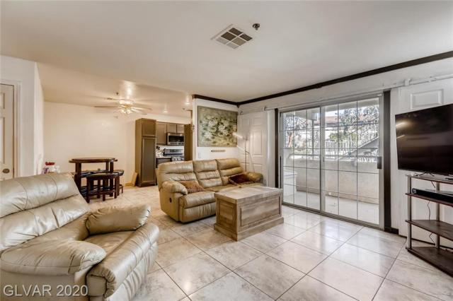 Property for sale at 1999 CUTLASS Drive 1999, Henderson,  Nevada 89014