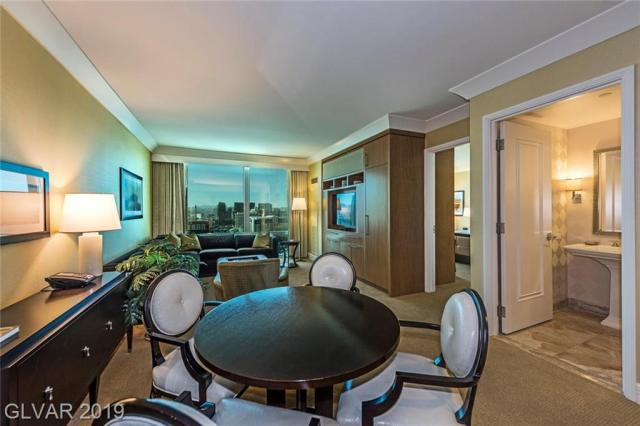 Property for sale at 2000 Fashion Show Drive Unit: 4726, Las Vegas,  Nevada 89109