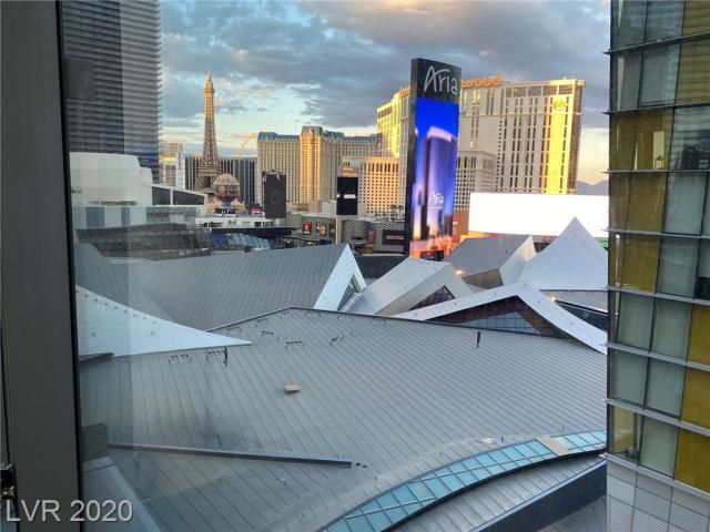 Property for sale at 3726 S Las Vegas 809, Las Vegas,  Nevada 89158