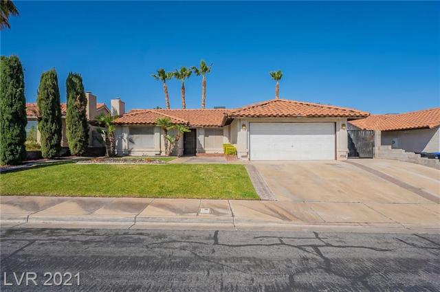 Property for sale at 321 Brookshire Street, Henderson,  Nevada 89015