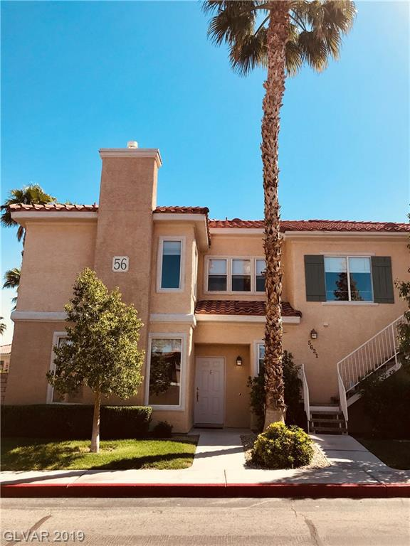 Property for sale at 251 South Green Valley Parkway Unit: 5611, Henderson,  Nevada 89052