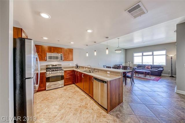 Property for sale at 150 Las Vegas Boulevard Unit: 2004, Las Vegas,  Nevada 89101