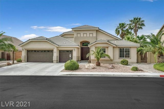 Property for sale at 5813 Glenmere Avenue, Las Vegas,  Nevada 89131