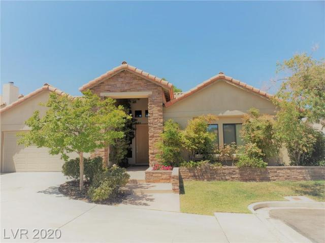 Property for sale at 7995 Fringetree Court, Las Vegas,  Nevada 89123