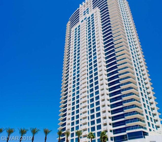 Property for sale at 2700 Las Vegas Boulevard Unit: 2307, Las Vegas,  Nevada 89109