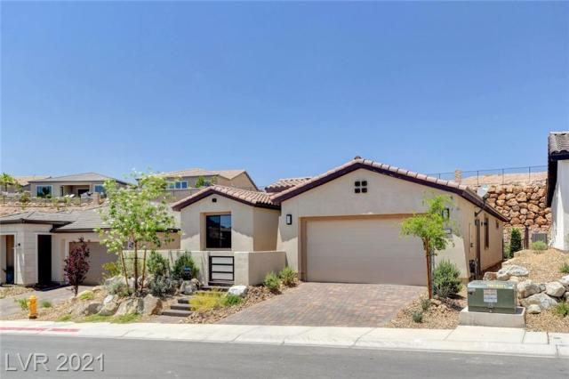 Property for sale at 23 Cliffwater Street, Henderson,  Nevada 89011