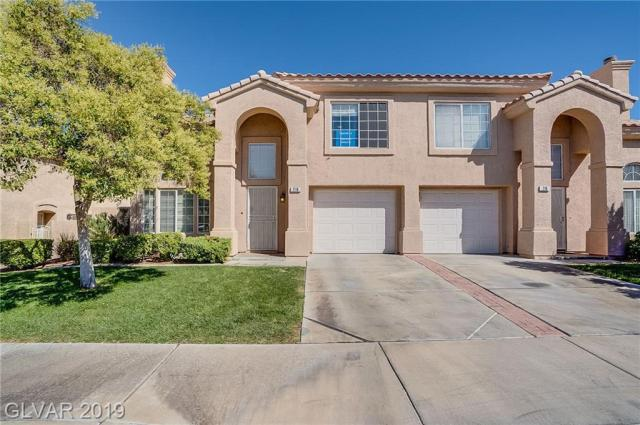 Property for sale at 218 Genesee Point Street, Henderson,  Nevada 89074