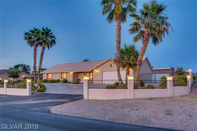 Property for sale at 323 Glasgow Street, Henderson,  Nevada 89015