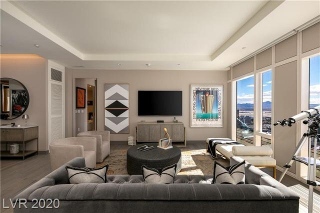 Property for sale at 3750 Las Vegas 2903, Las Vegas,  Nevada 89158