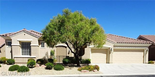 Property for sale at 1824 Williamsport St Street, Henderson,  Nevada 89052