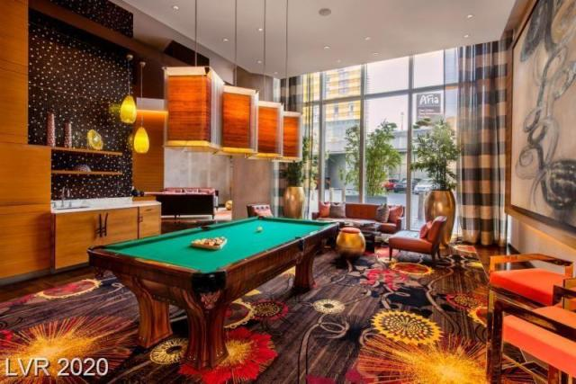 Property for sale at 3750 Las Vegas Boulevard 3101, Las Vegas,  Nevada 89158