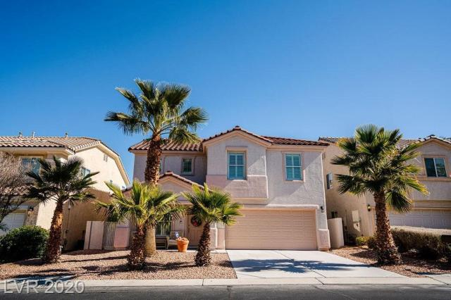 Property for sale at 140 Rancho Maria, Las Vegas,  Nevada 89148