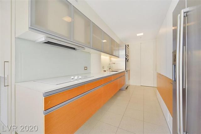 Property for sale at 3722 Las Vegas Boulevard 1201, Las Vegas,  Nevada 89158