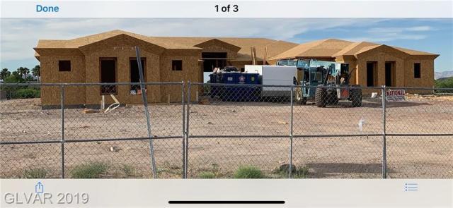 Property for sale at 440 Du Fort Avenue, Henderson,  Nevada 89002