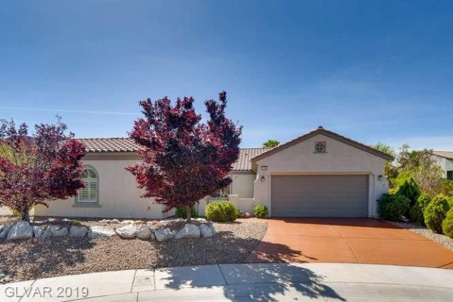 Property for sale at 2149 Cedar River Court, Henderson,  Nevada 89044