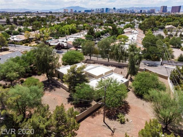 Property for sale at 3800 Euclid Street, Las Vegas,  Nevada 89121