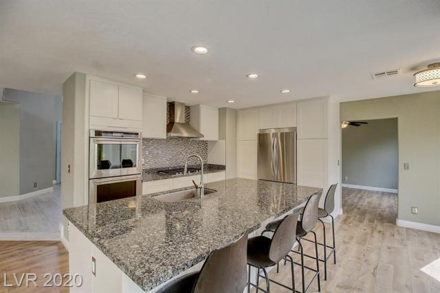 Property for sale at 1490 La Brea Road, Henderson,  Nevada 89014