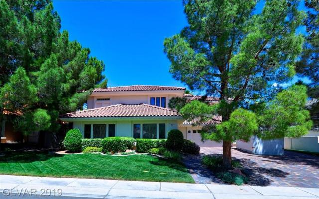 Property for sale at 1890 Brentwood Drive, Henderson,  Nevada 89074