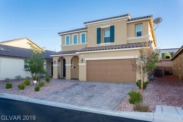 Property for sale at 9113 Cocowoods Place, Las Vegas,  Nevada 89148