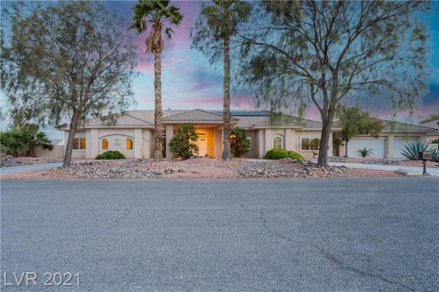 Property for sale at 8785 Rancho Destino Road, Las Vegas,  Nevada 89123