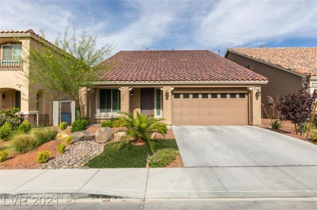 Property for sale at 10728 Meridian Mills Road, Henderson,  Nevada 89052