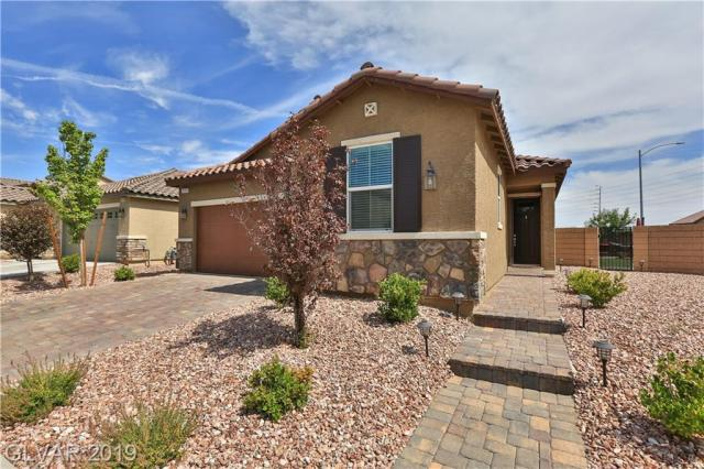 Property for sale at 978 Spiracle Avenue, Henderson,  Nevada 89002
