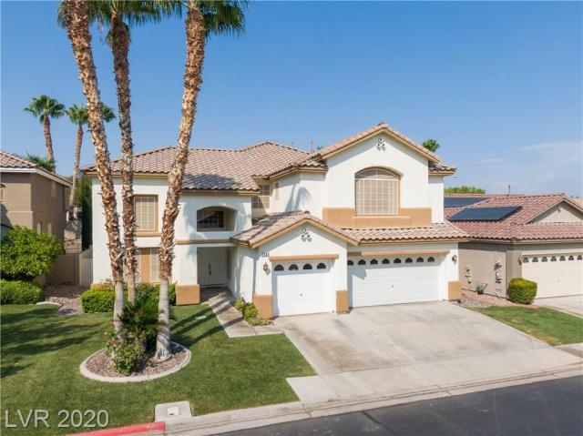 Property for sale at 2053 Rawhide Village Court, Henderson,  Nevada 89012