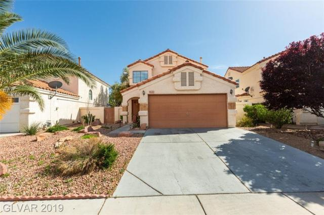 Property for sale at 2043 Waverly Circle, Henderson,  Nevada 89014