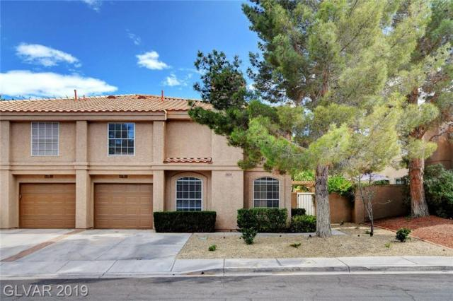 Property for sale at 2825 Crystal Lantern Drive, Henderson,  Nevada 89074