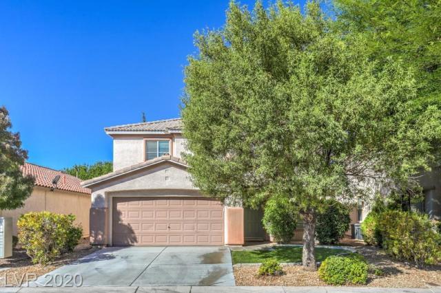 Property for sale at 579 Del Giorno Street, Las Vegas,  Nevada 89138