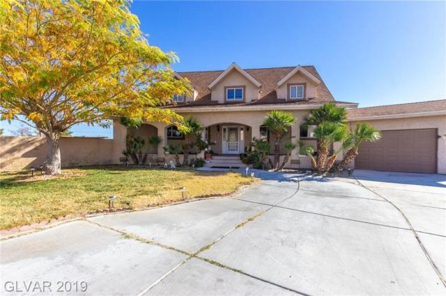 Property for sale at 7780 Gilespie Street, Las Vegas,  Nevada 89123