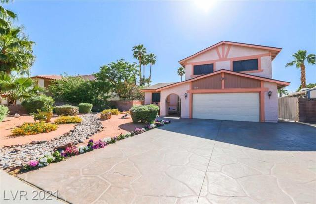 Property for sale at 5529 McLeod Drive, Las Vegas,  Nevada 89120