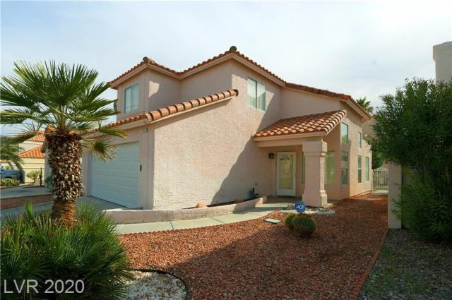 Property for sale at 7925 CHERRY RIVER Drive, Las Vegas,  Nevada 89145