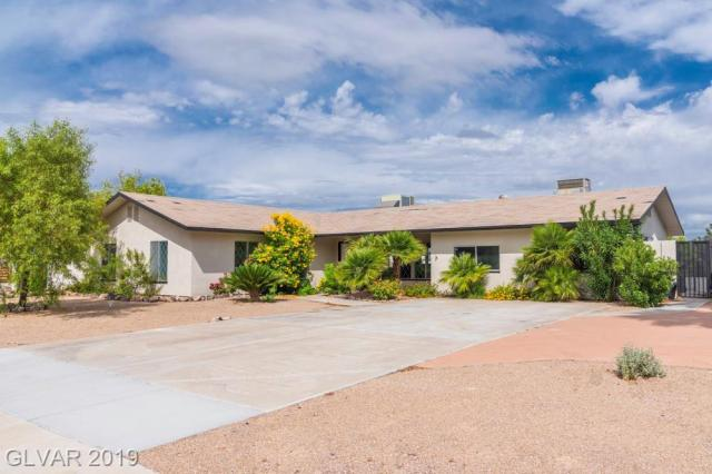 Property for sale at 280 Rancho Drive, Las Vegas,  Nevada 89015