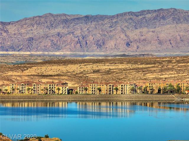 Property for sale at 15 Via Mantova Unit: 309, Henderson,  Nevada 89011