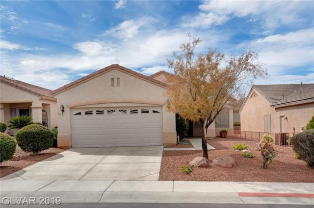Property for sale at 543 Towering Vista Place, Henderson,  Nevada 89012