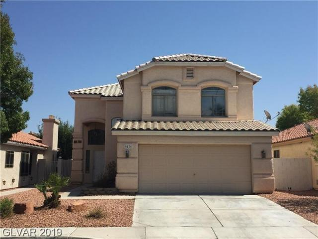 Property for sale at 9076 QUARRYSTONE Way, Las Vegas,  Nevada 89123