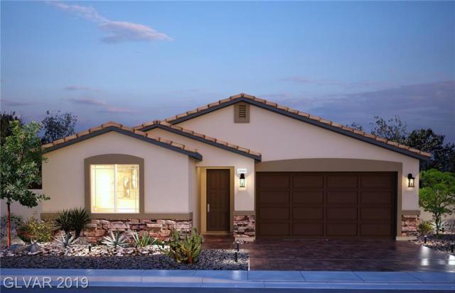 Property for sale at 1281 Luna Del Oro Lane Unit: 68, Henderson,  Nevada 89002