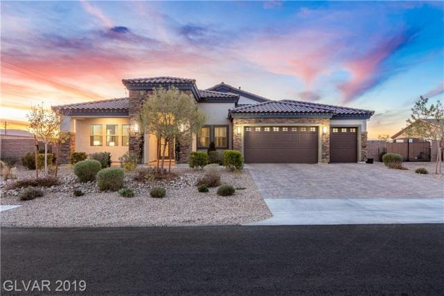 Property for sale at 244 North Milan Street, Henderson,  Nevada 89015