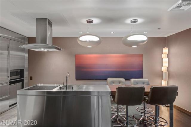 Property for sale at 4381 West Flamingo Road Unit: 52302, Las Vegas,  Nevada 89103