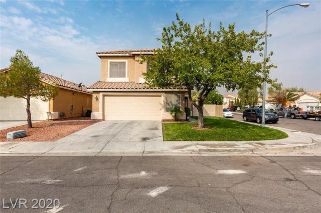 Property for sale at 8539 Rocky Hillside Court, Las Vegas,  Nevada 89123