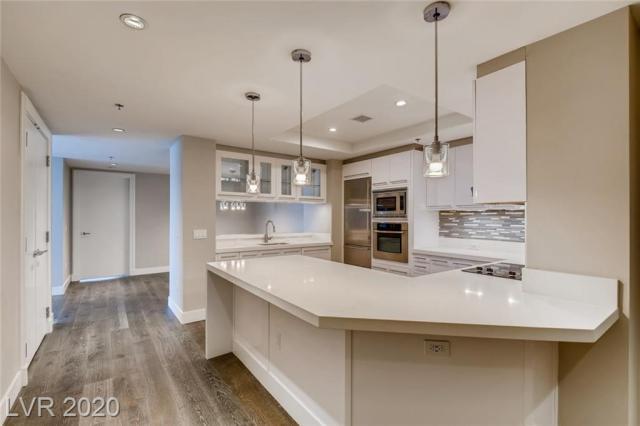 Property for sale at 2700 LAS VEGAS Boulevard 2102, Las Vegas,  Nevada 89109