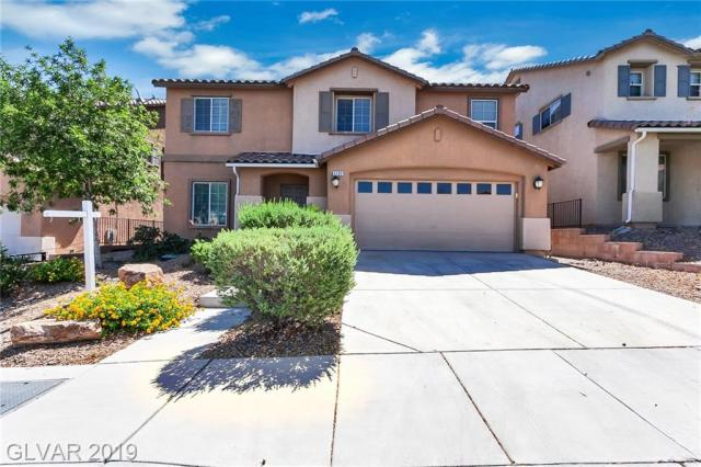Property for sale at 1192 Calvert St. Street, Henderson,  Nevada 89002
