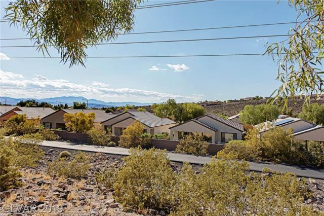 Property for sale at 2240 Manosque Lane, Henderson,  Nevada 89044
