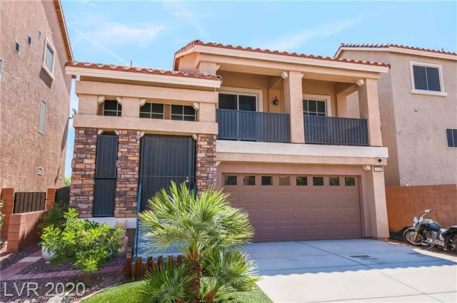 Property for sale at 9248 Midnight Cellars, Las Vegas,  Nevada 89139