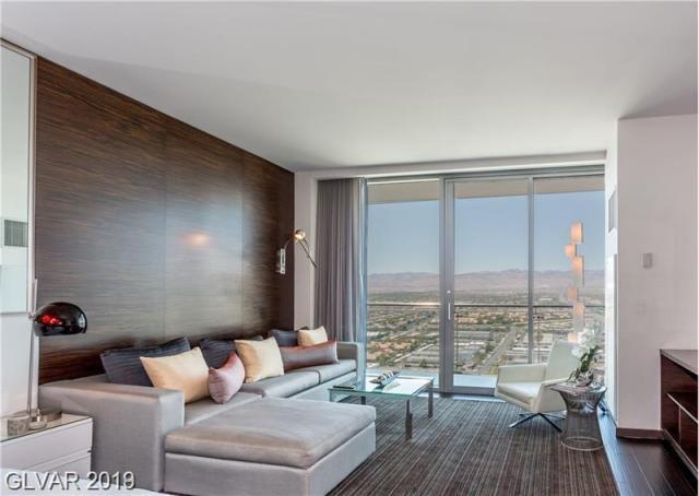Property for sale at 4381 West Flamingo Road Unit: 1619, Las Vegas,  Nevada 89103