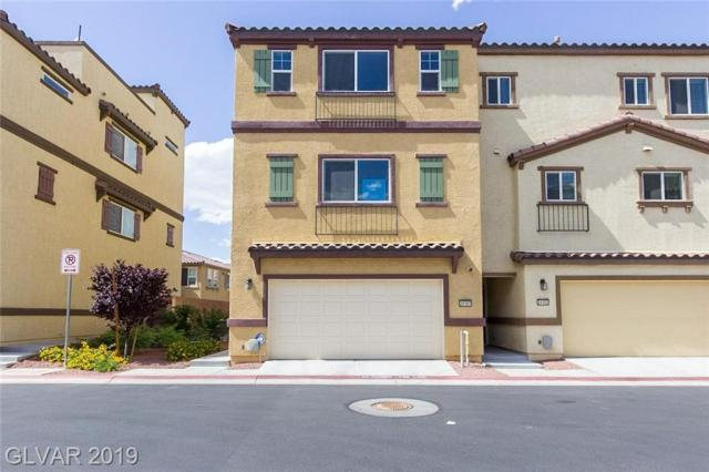 Property for sale at 1525 Spiced Wine Avenue Unit: 24101, Henderson,  Nevada 89074