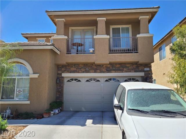 Property for sale at 5023 W Moberly Avenue, Las Vegas,  Nevada 89139