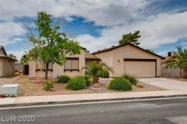 Property for sale at 436 Ash Street, Henderson,  Nevada 89015