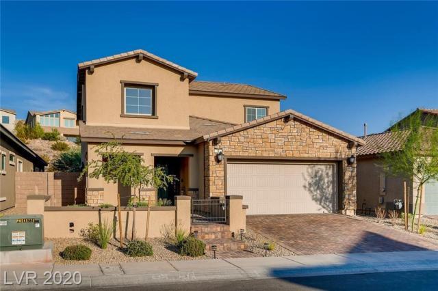 Property for sale at 6 Vicolo Verdi, Henderson,  Nevada 89011